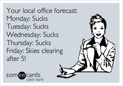 Your local office forecast%3A