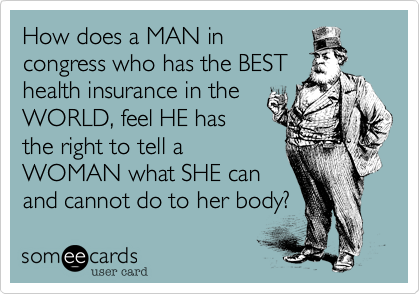 How does a MAN in