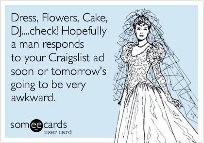 Dress%2C Flowers%2C Cake%2C 