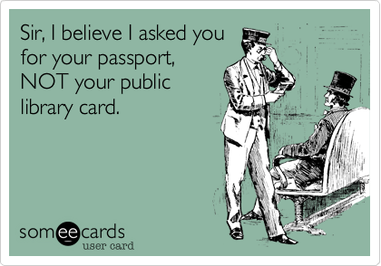Sir%2C I believe I asked you