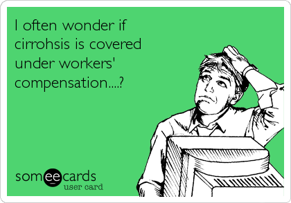 I often wonder if 