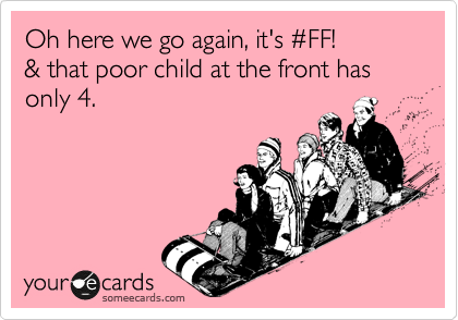 Oh here we go again, it's %23FF!