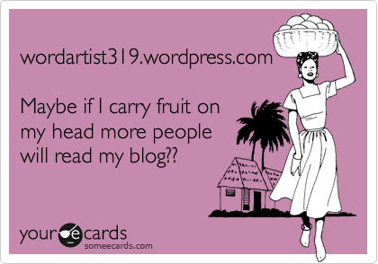 wordartist319.wordpress.com