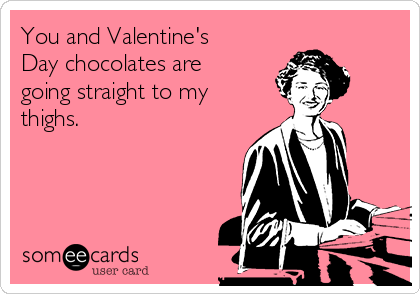 Valentines Day Ecards Free Valentines Day Cards Funny – Some E Cards Valentines