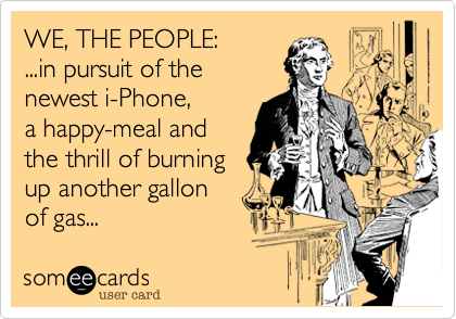 WE%2C THE PEOPLE%3A