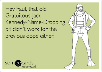 Hey Paul%2C that old