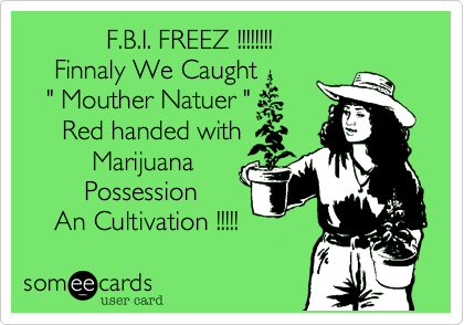 F.B.I. FREEZ !!!!!!!!