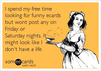free-funny-lesbian-ecards
