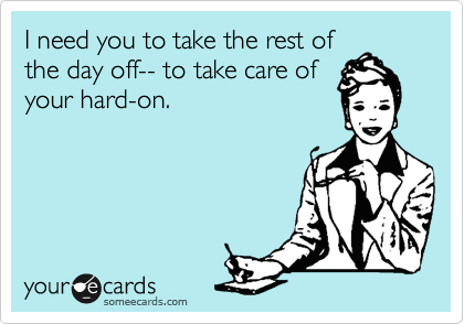 I need you to take the rest of