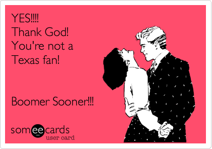 YES!!!!