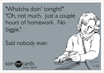 """Whatcha doin' tonight%3F"" 