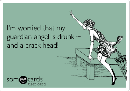 I'm worried that my