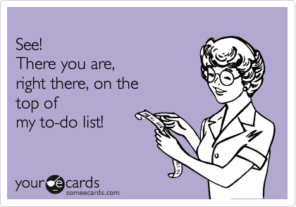 See!
