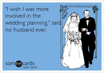 Wedding Planning Meme.Wedding Planning Funny Wedding Ideas