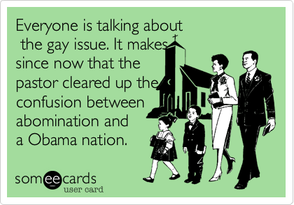 Everyone is talking about 