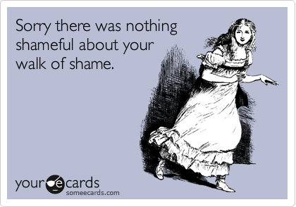 Sorry there was nothing