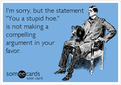 I'm sorry, but the statement