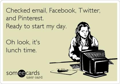 someecard social media