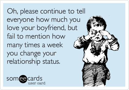 Oh%2C please continue to tell everyone how much you