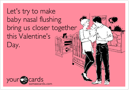 Let's try to make
