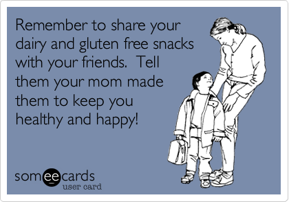 Remember to share your