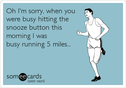 Oh I'm sorry, when you
