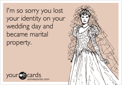 I'm so sorry you lost