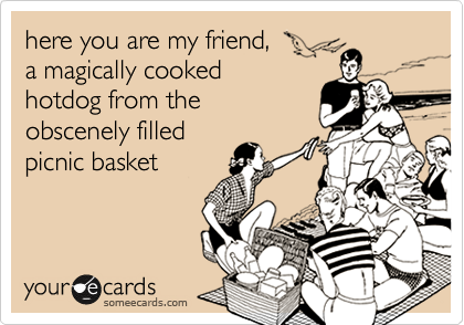 here you are my friend,