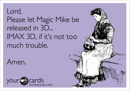 Lord,