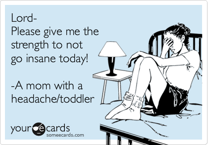 Lord-