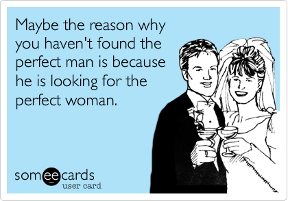 Maybe the reason why 