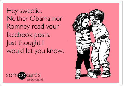 Hey sweetie, 
