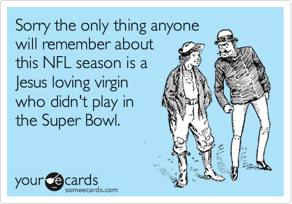 Sorry the only thing