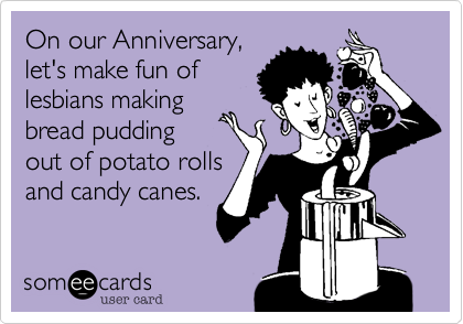 On our Anniversary%2C