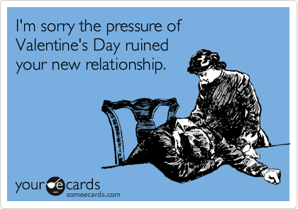 I'm sorry the pressure of 