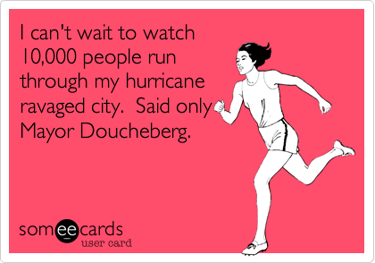 I can't wait to watch