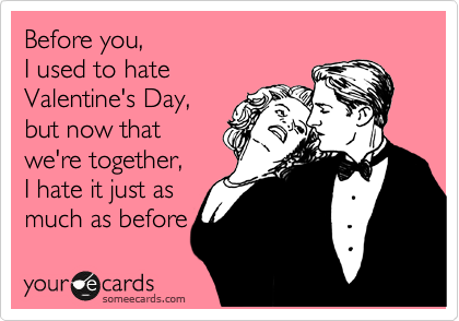 Before you, 