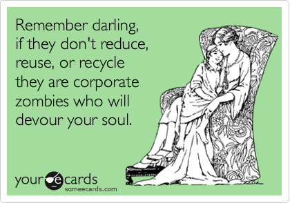 Remember darling, 