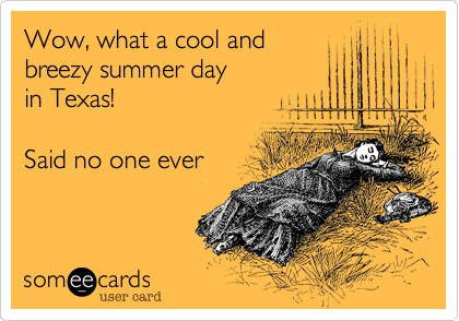 Wow, what a cool and       