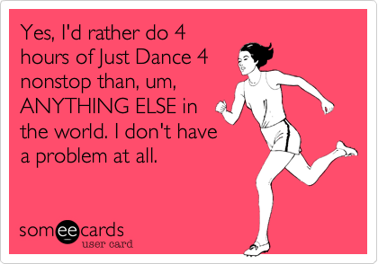 Yes%2C I'd rather do 4