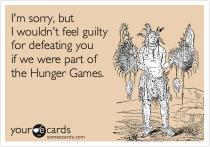 I'm sorry, but