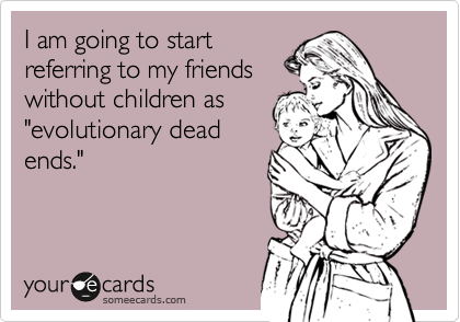 I am going to start