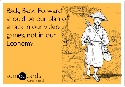 Back%2C Back%2C Forward