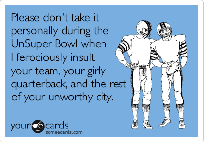 Please don't take it