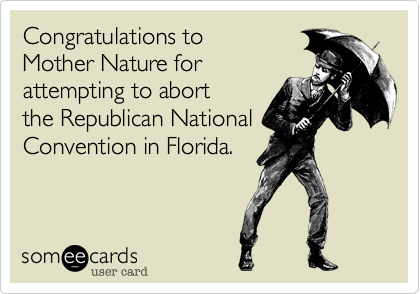 Congratulations to 
