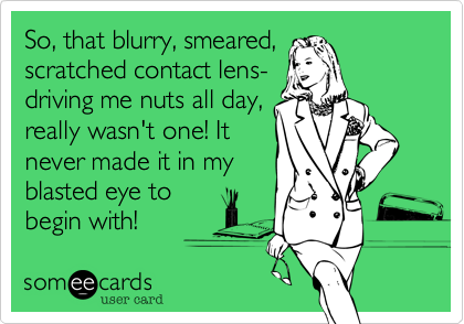 So%2C that blurry%2C smeared%2C