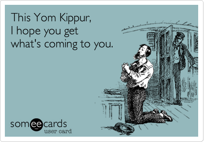 This Yom Kippur%2C 