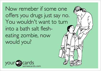 Now remeber if some one