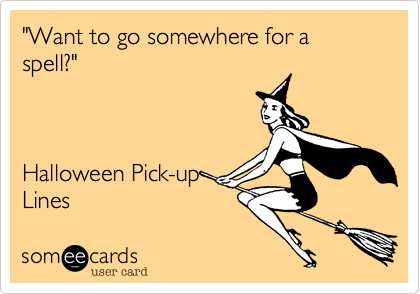 """Want to go somewhere for a spell%3F""