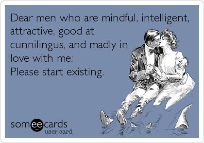 cunnilingus like do men